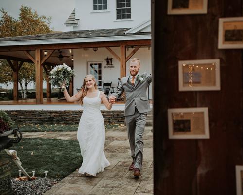 hubbell-homestead-wedding13