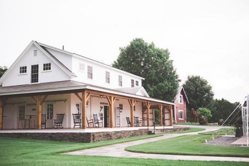 hubbell-homestead-wedding