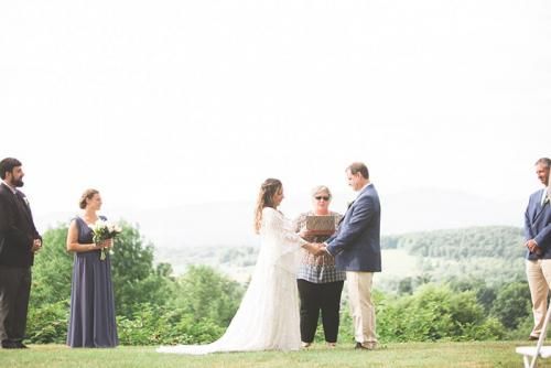 hubbell-homestead-wedding17