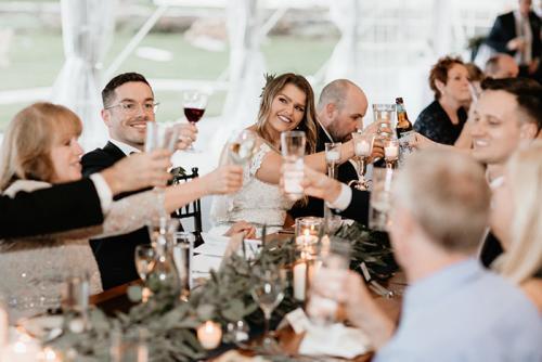 hubbell-homestead-wedding18