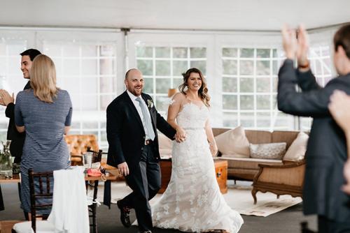 hubbell-homestead-wedding19