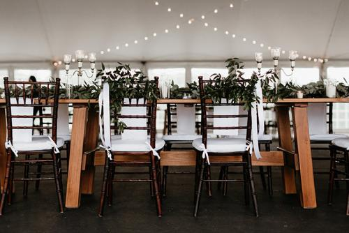 hubbell-homestead-wedding22
