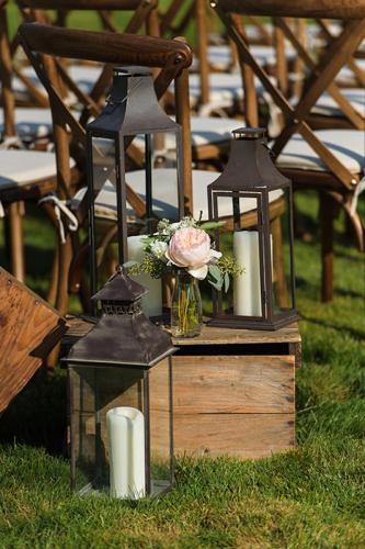 hubbell-homestead-wedding23