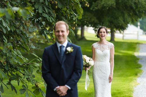 hubbell-homestead-wedding25