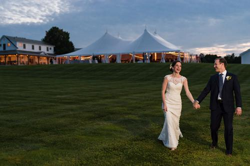 hubbell-homestead-wedding27