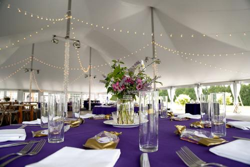hubbell-homestead-wedding30
