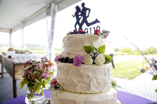 hubbell-homestead-wedding31