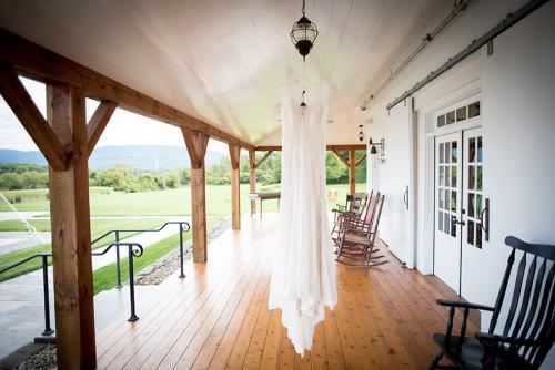wedding-events-vermont3